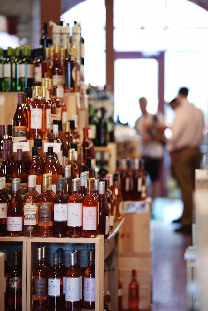 North Loop Wine and Spirits (125 of 208).JPG