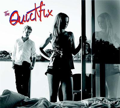 quickAlbum.jpg