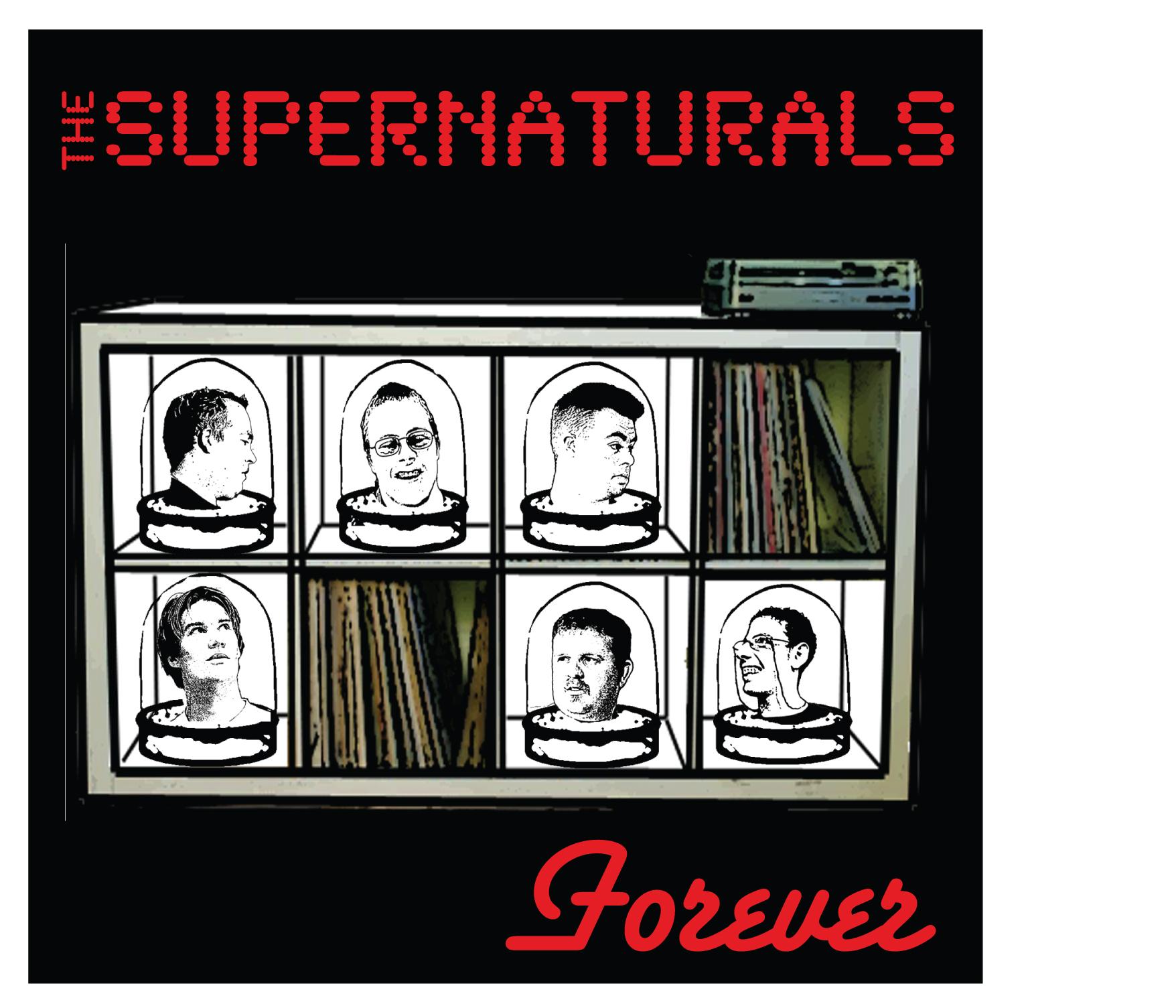 supernaturals.jpg