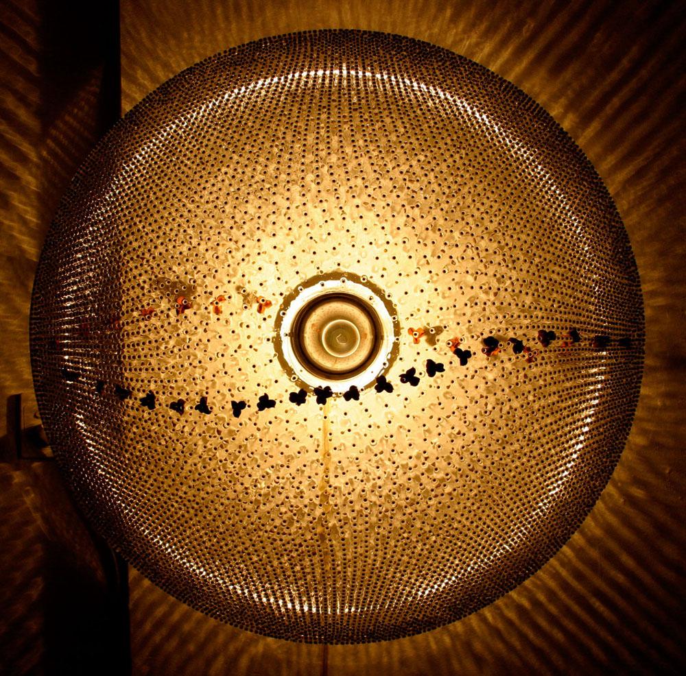 lentil light