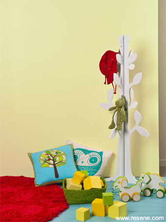 2014_colour_trends_yellow-2.jpg