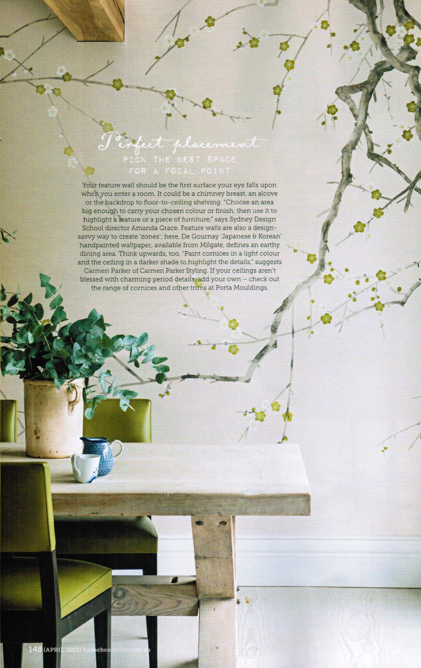 homebeautiful_walls