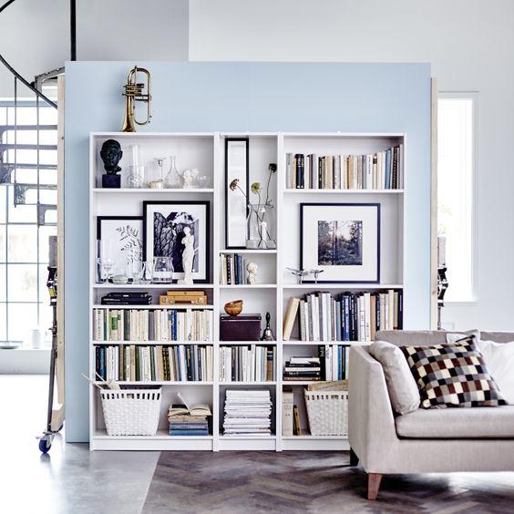 ikea_bookcase.jpg