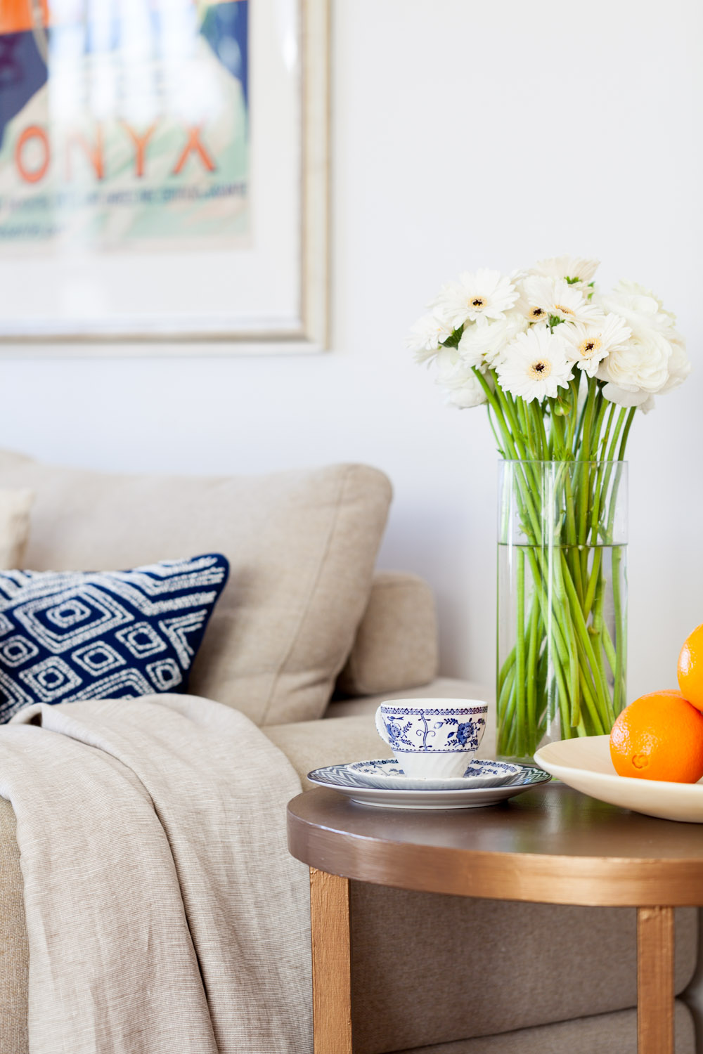 coffeetablestyling