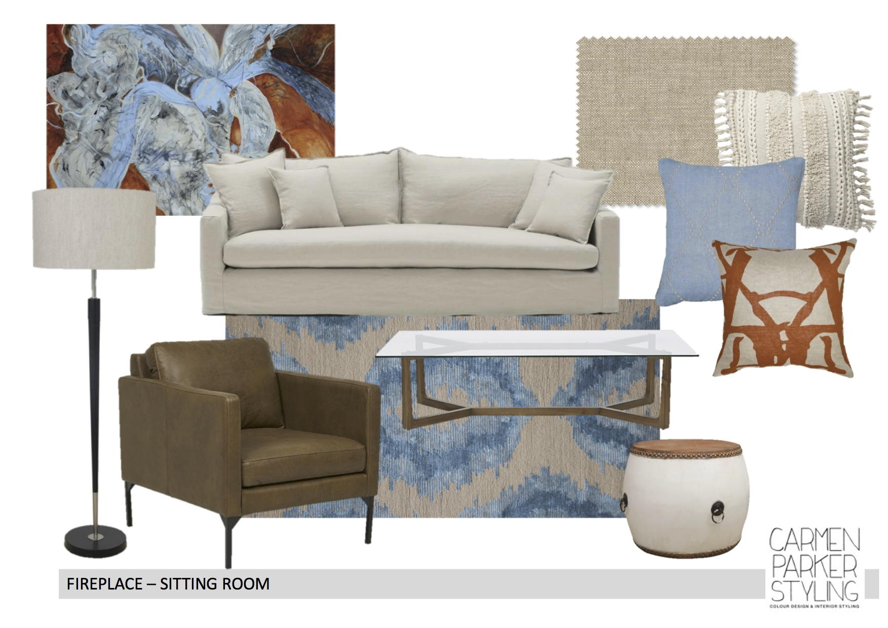 sitting room_moodboard.jpg