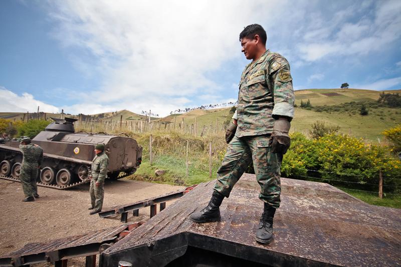 Ecuador_Peru.com-33.jpg