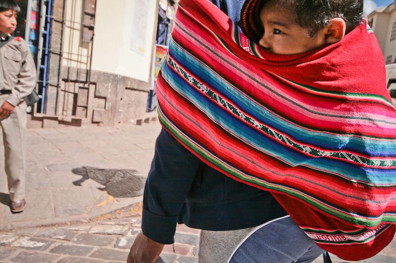 Ecuador_Peru.com.jpg