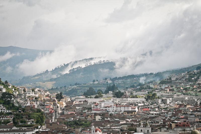 Ecuador_Peru.com-2.jpg