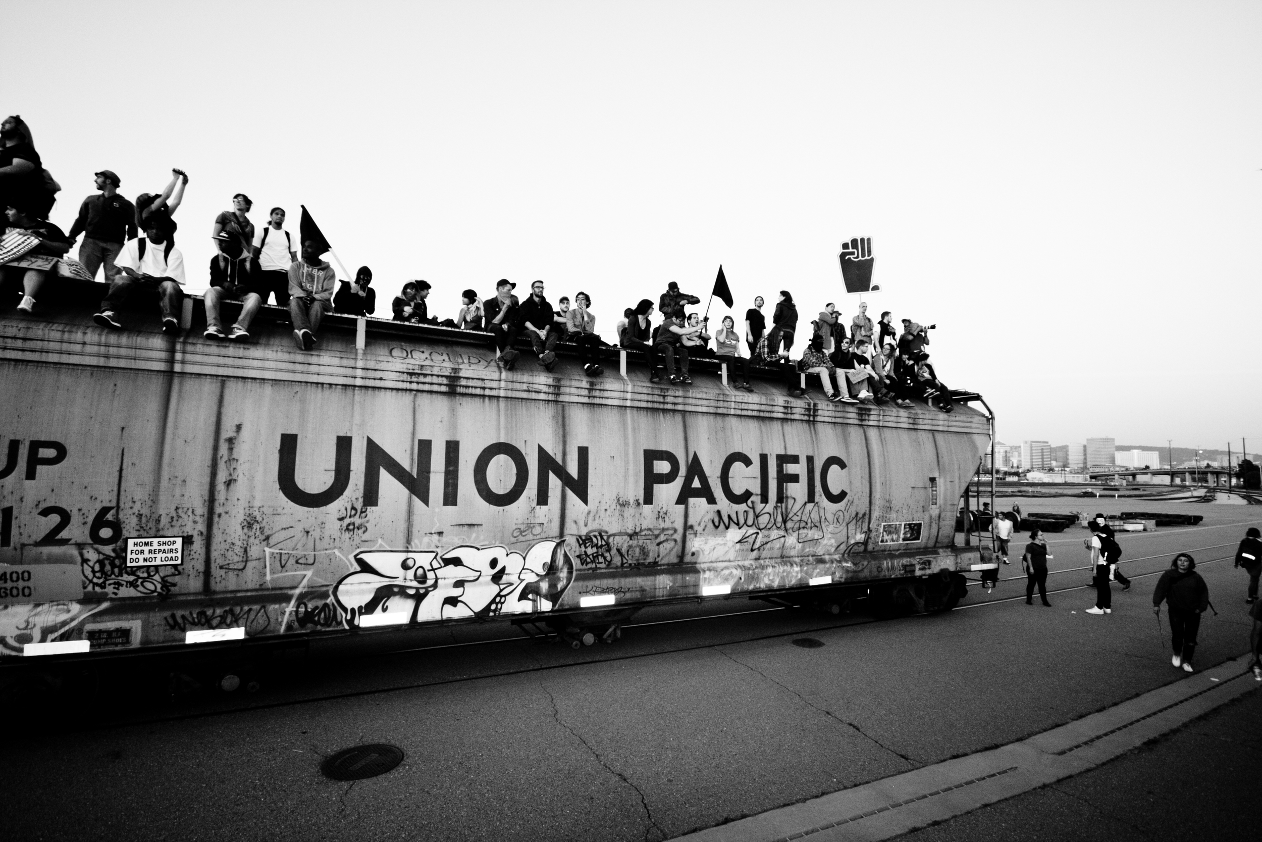 occupy-9.jpg