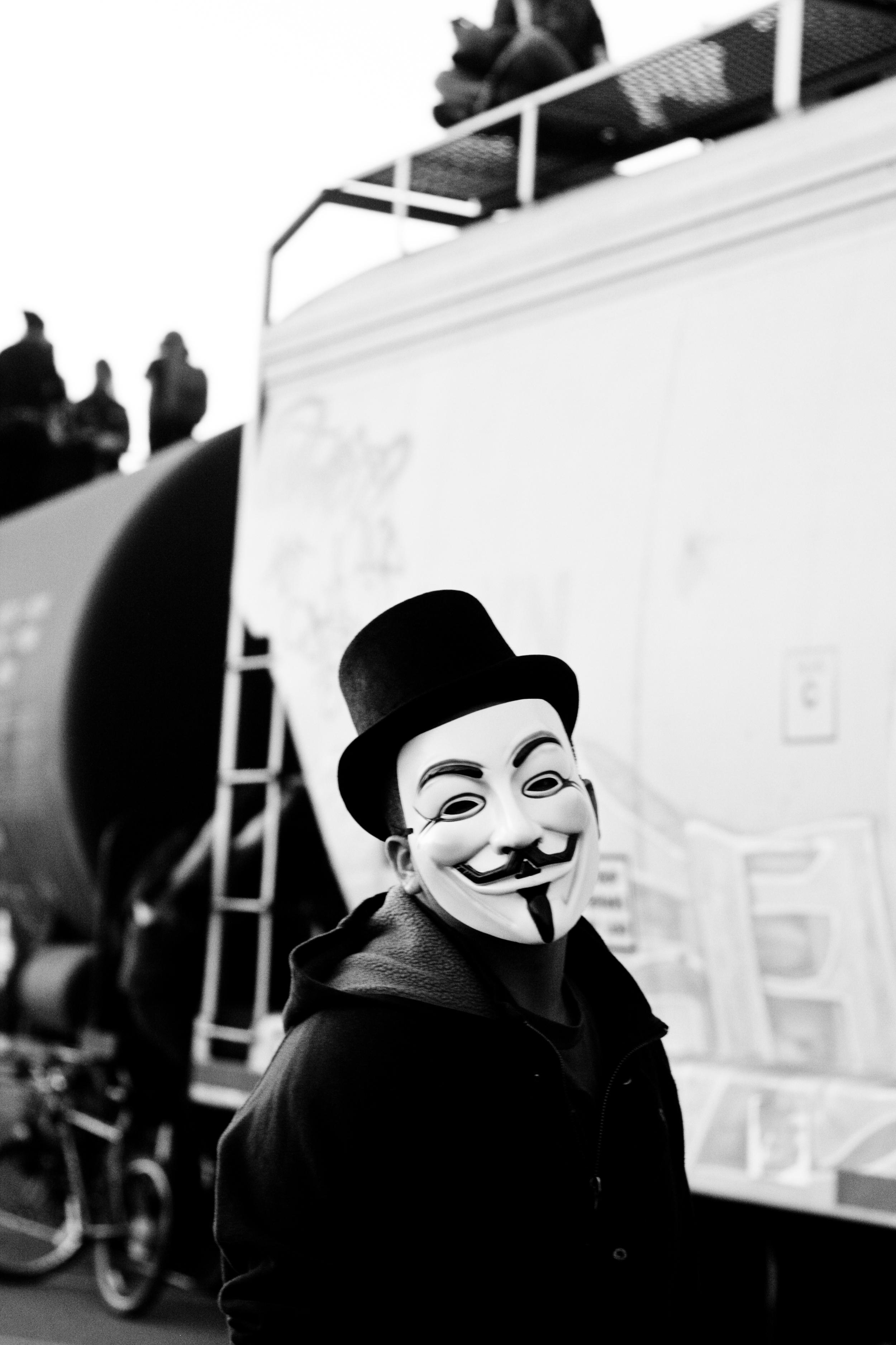 occupy-10.jpg
