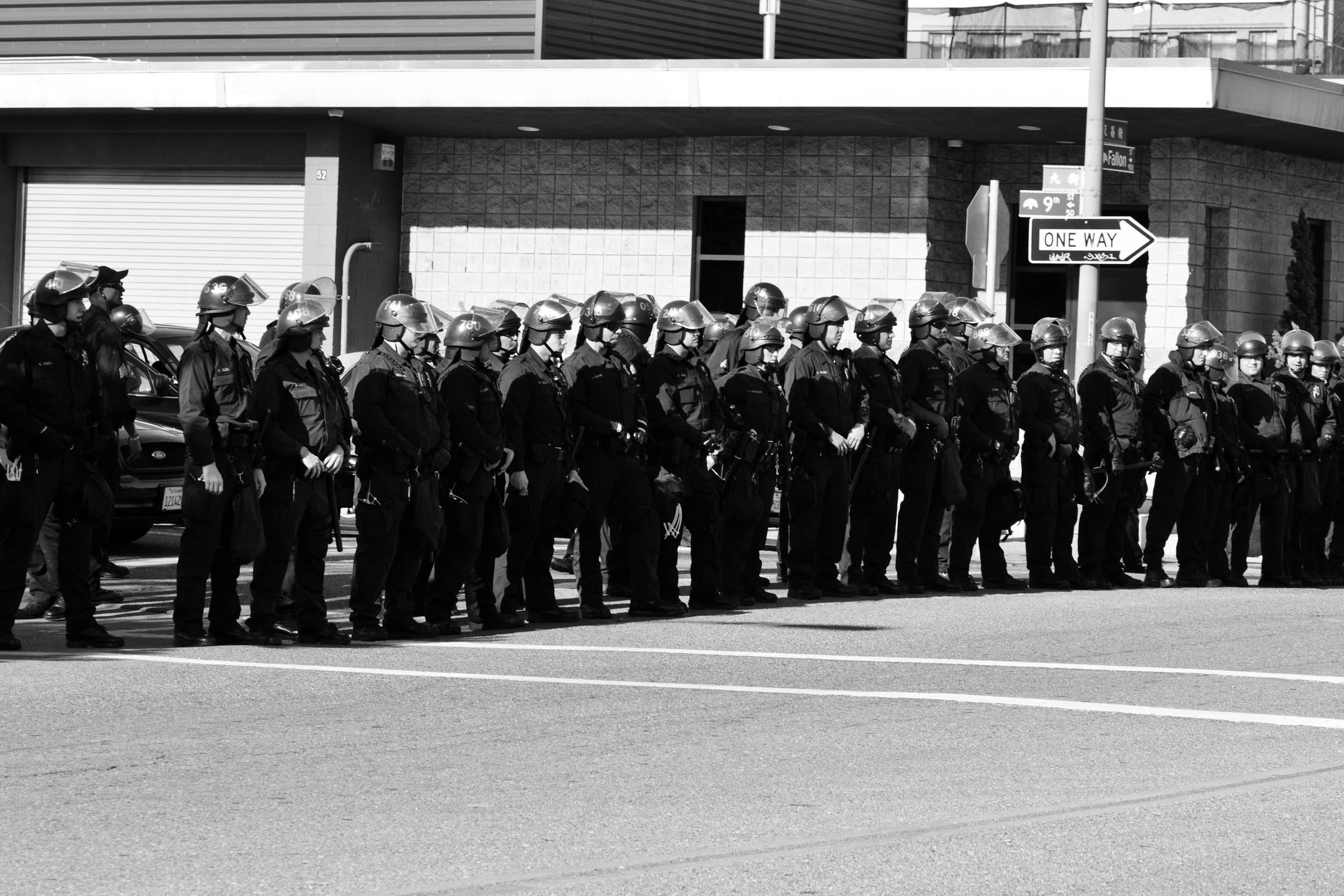 occupy-19.jpg