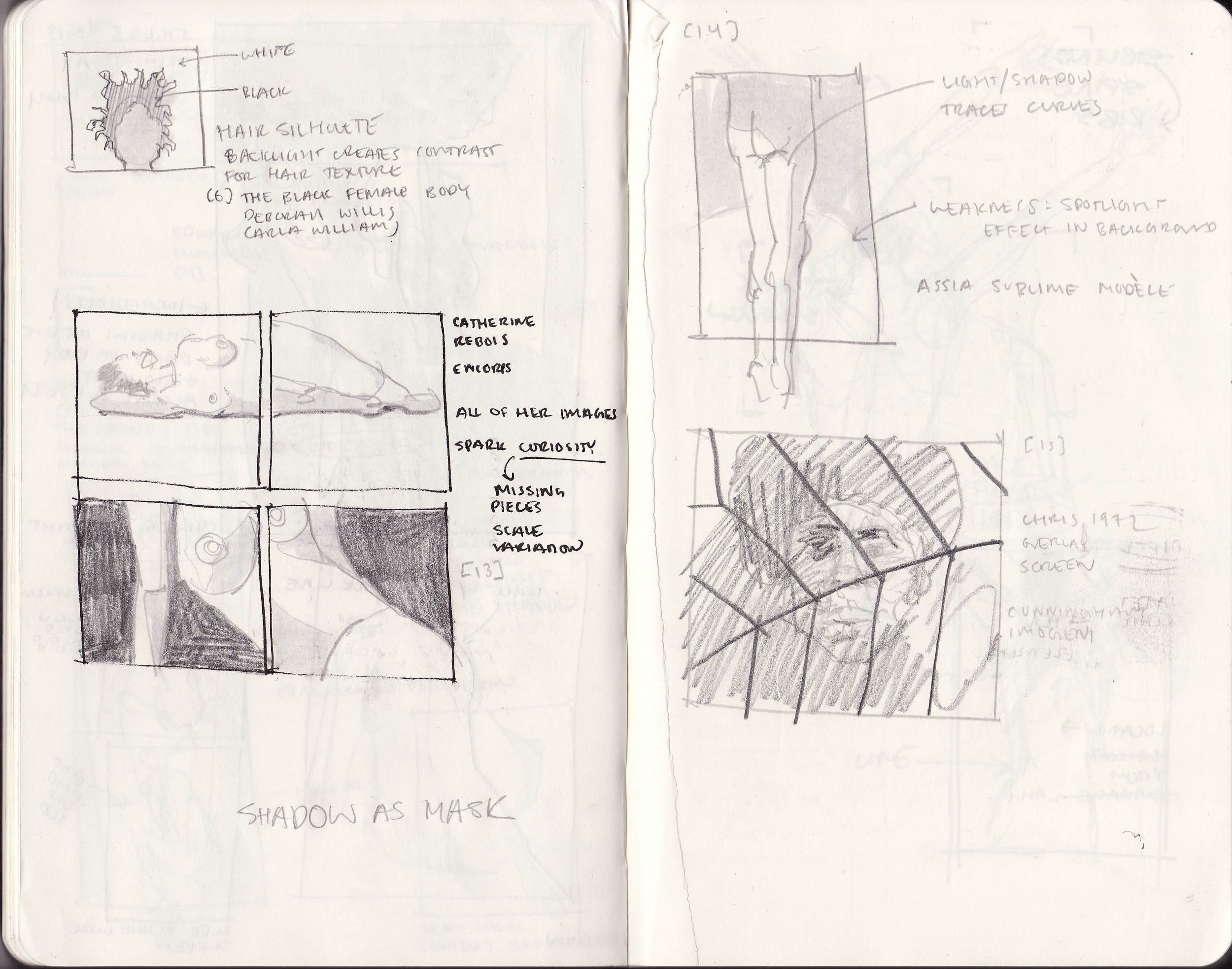 project2_Page_1.jpg
