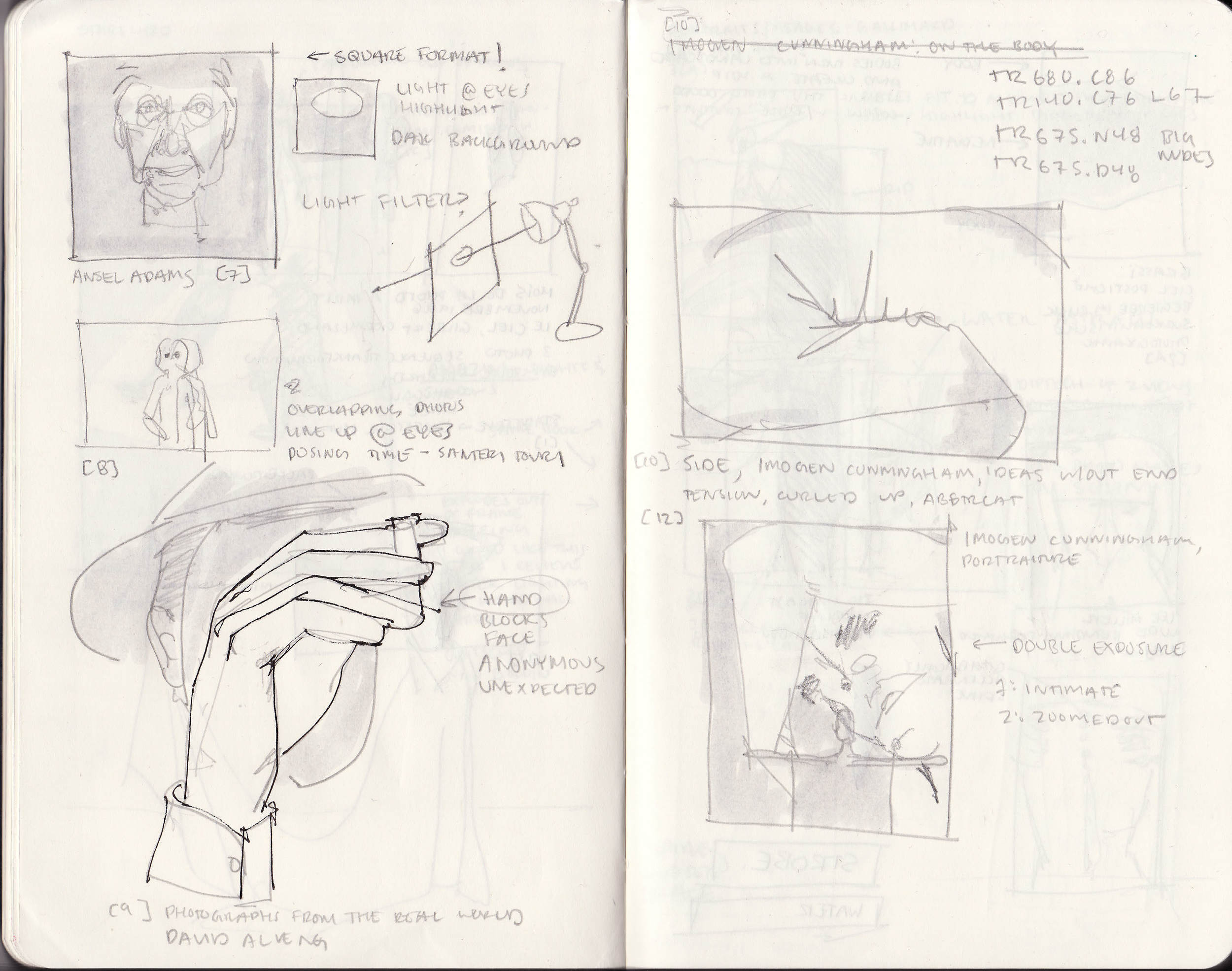 project2_Page_8.jpg