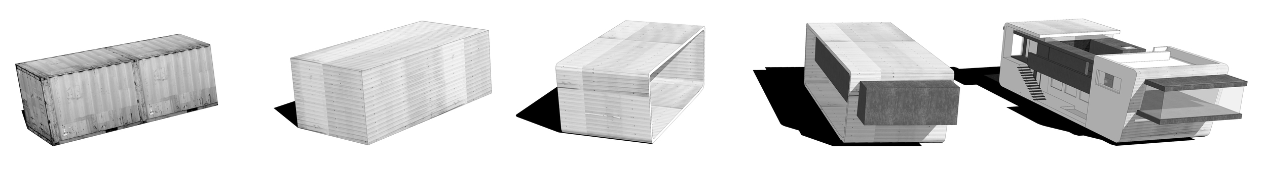 container series bw.jpg