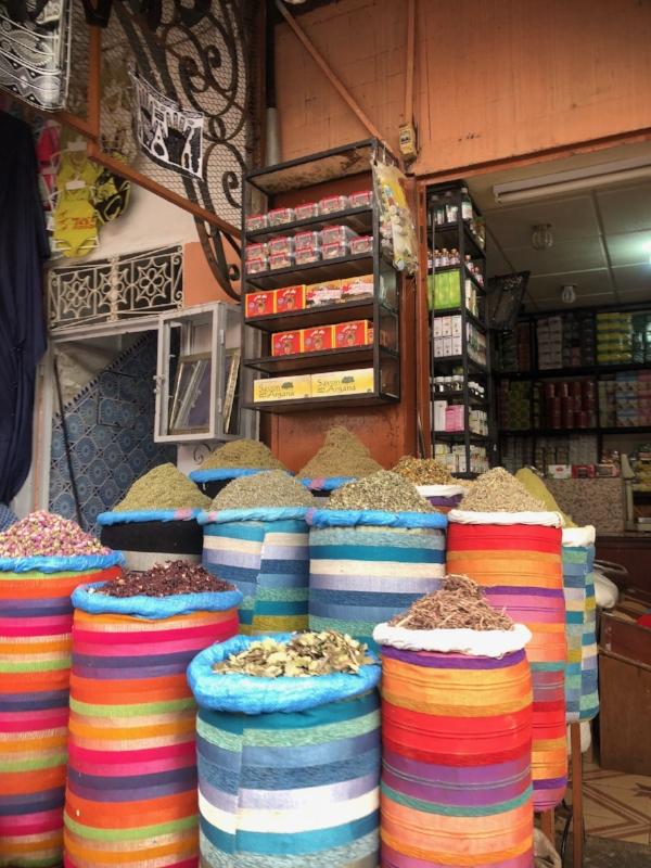 Sam Kirk Marrakech.jpg