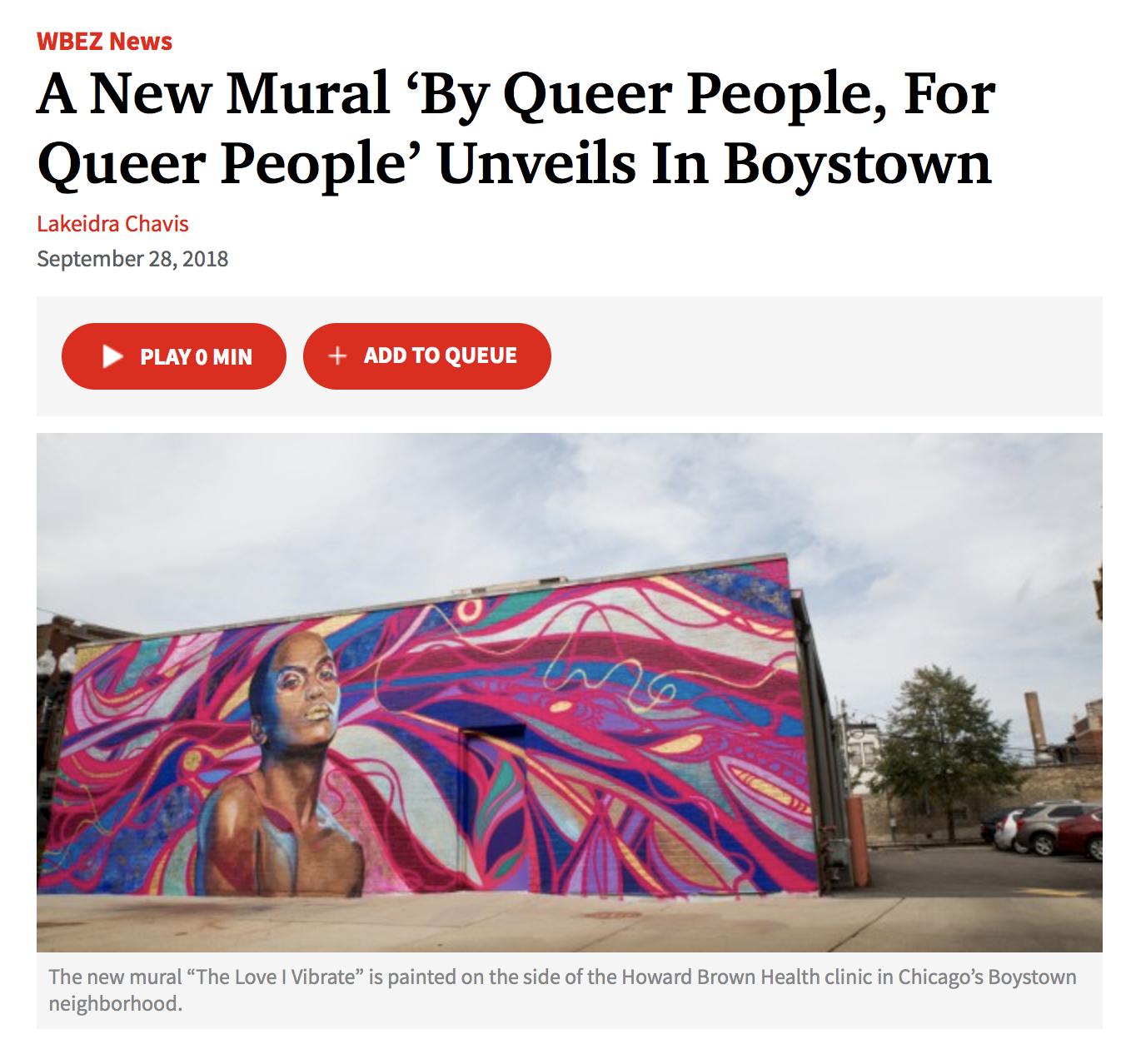 WBEZ Sam Kirk 2018_Love I vibrate_LGBT Mural.jpg