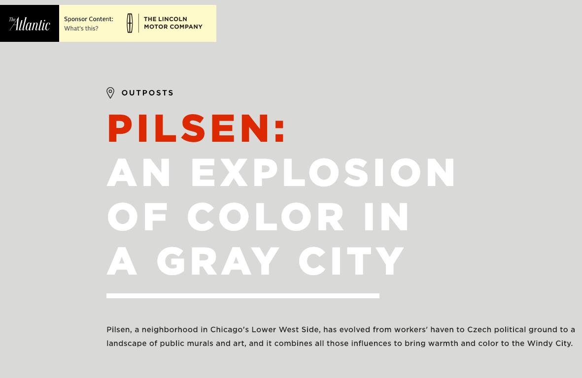 Pilsen_AnExplosionofColorinagraycity_SamKirk.png