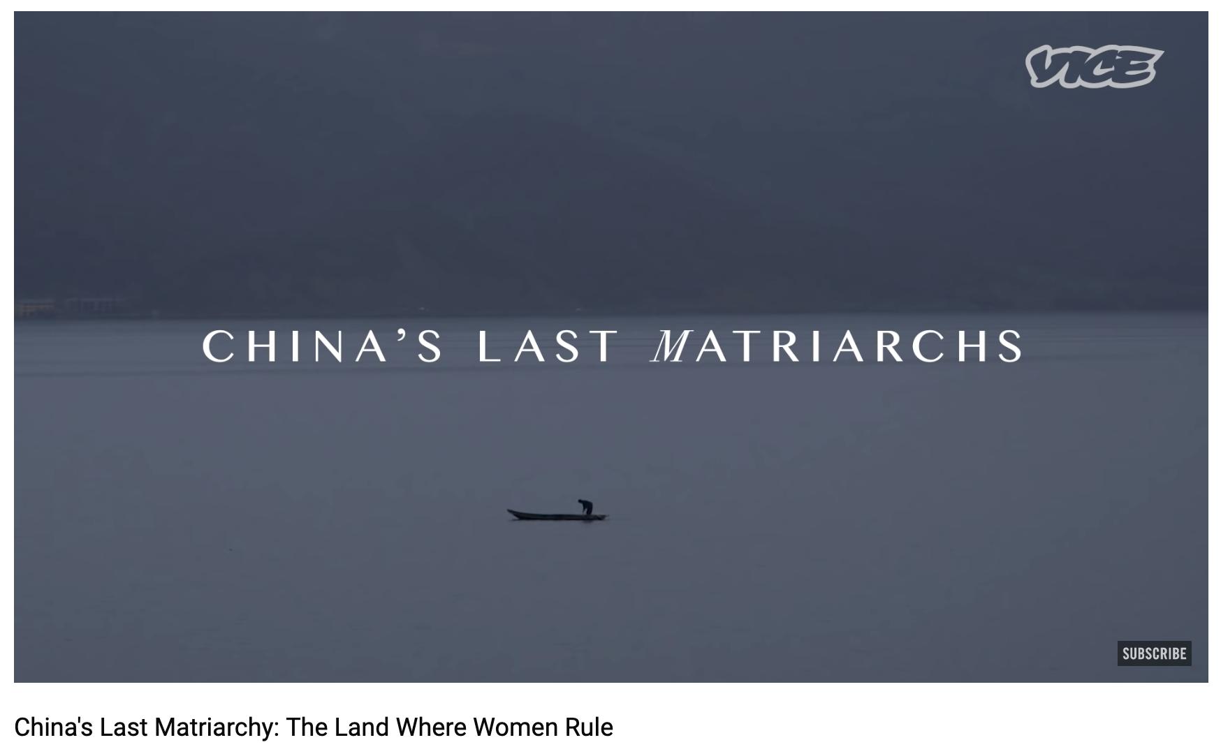 China Matriachri.png