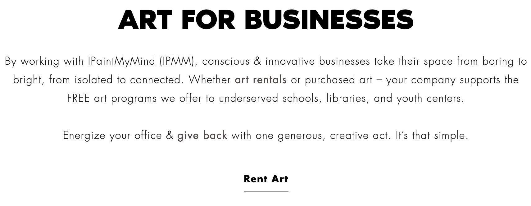 Art+for+Business_I+Paint+my+Mind.jpg