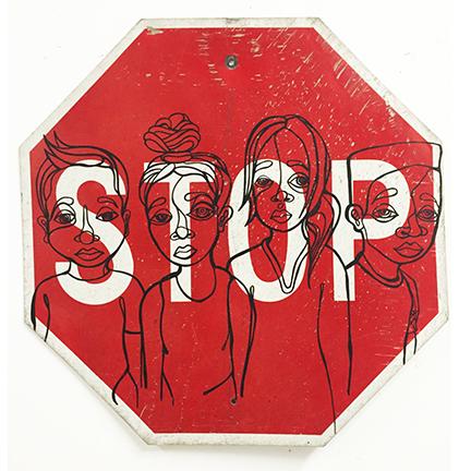 Stop IG_Sam Kirk.jpg