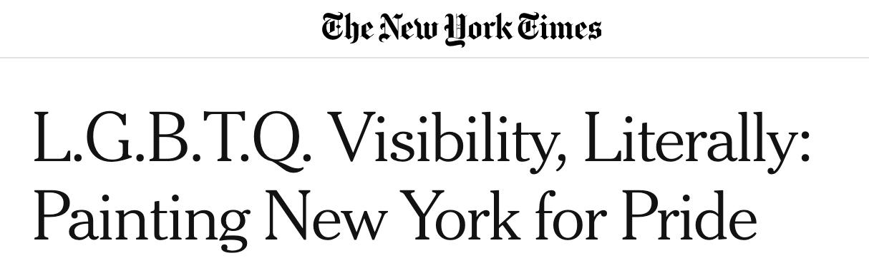 New York Times_Sam Kirk_2019_World Pride.jpg