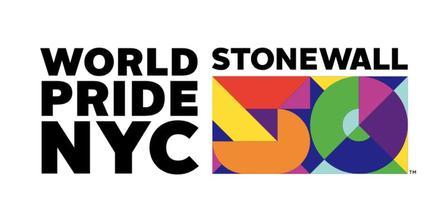 Stonewall_50_–_WorldPride_NYC_2019.jpg