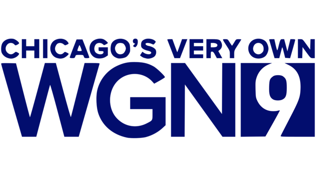 wgnchicago-logoresized-bcpng.png