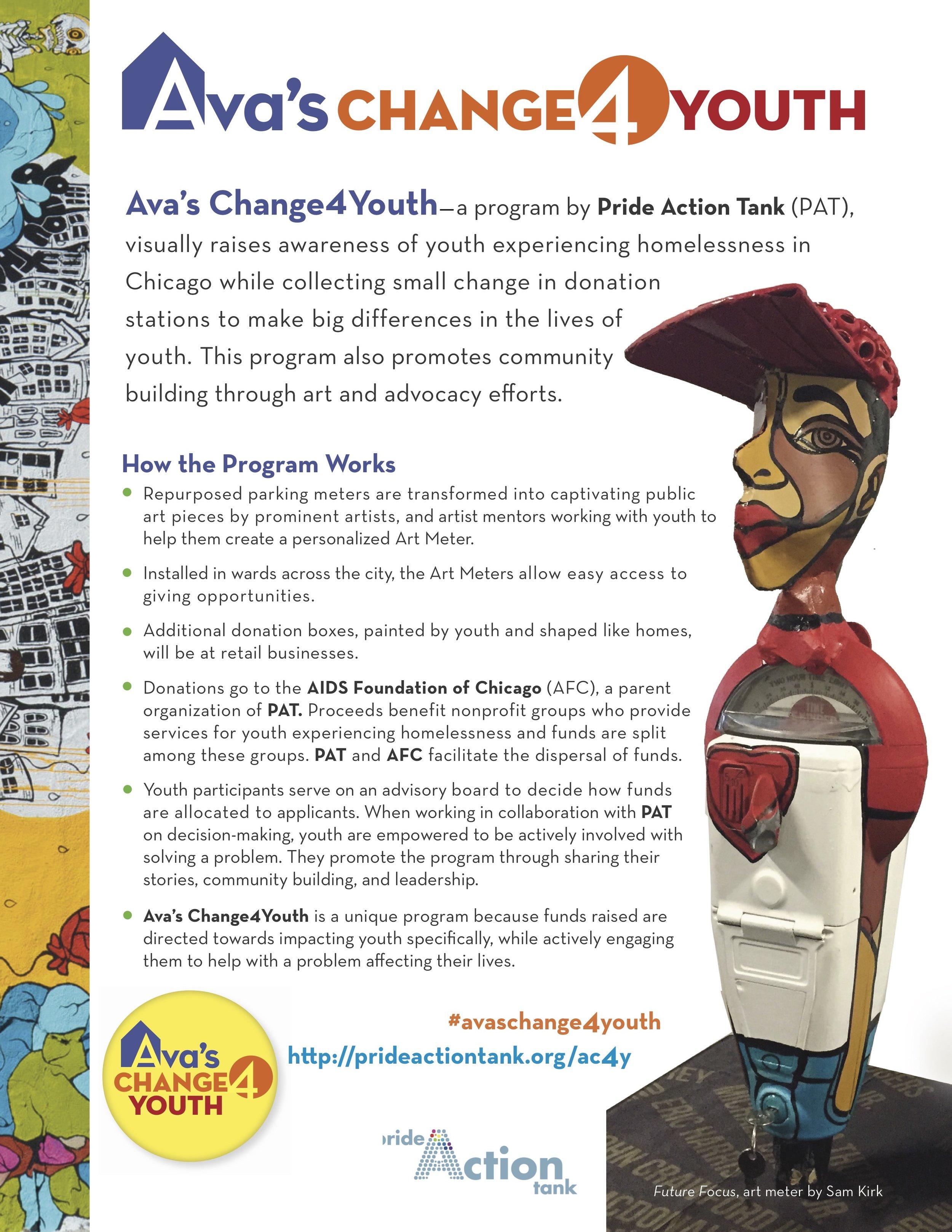 Avas-Change4Youth-Flyer_withAvaSam.jpg