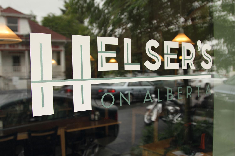 Helsers-window-web.jpg
