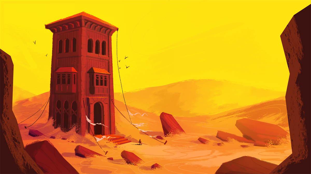 deserttower.png