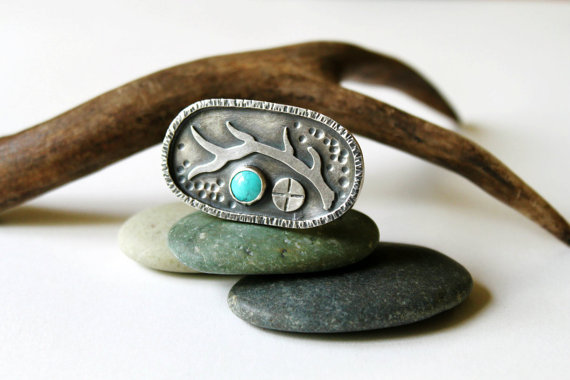 A RIng for the North
