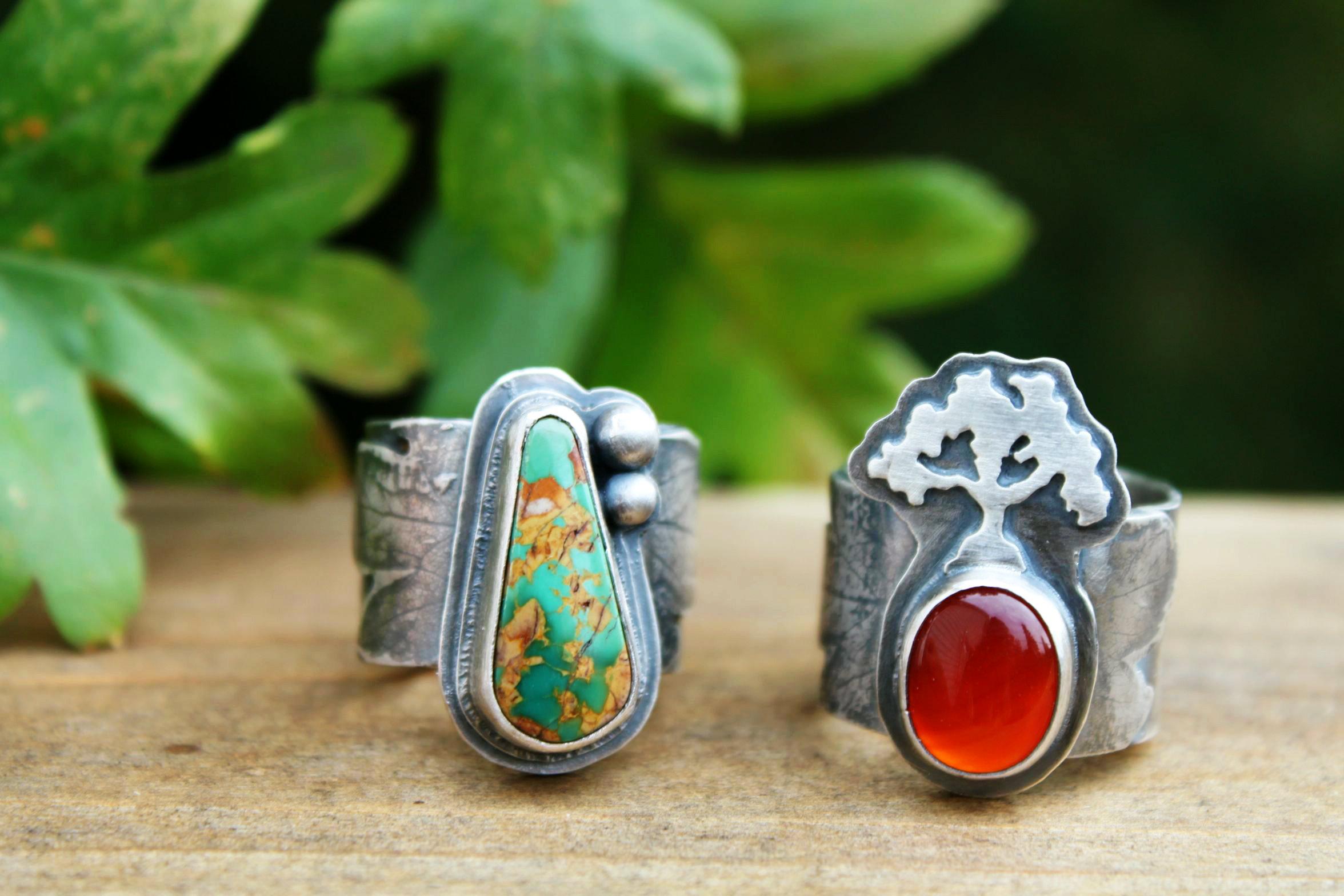 hawthorn rings.jpg