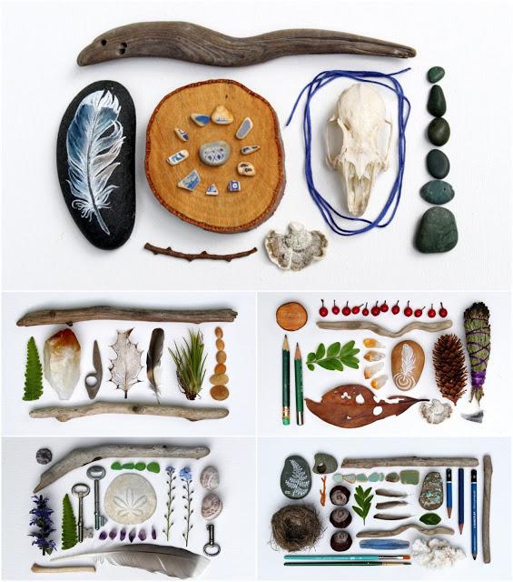 Anthology+Collage.jpg