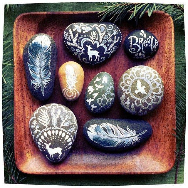sea stones.jpg