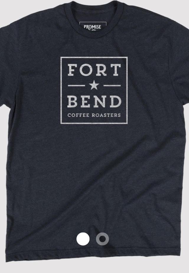 FBCR shirt.jpg