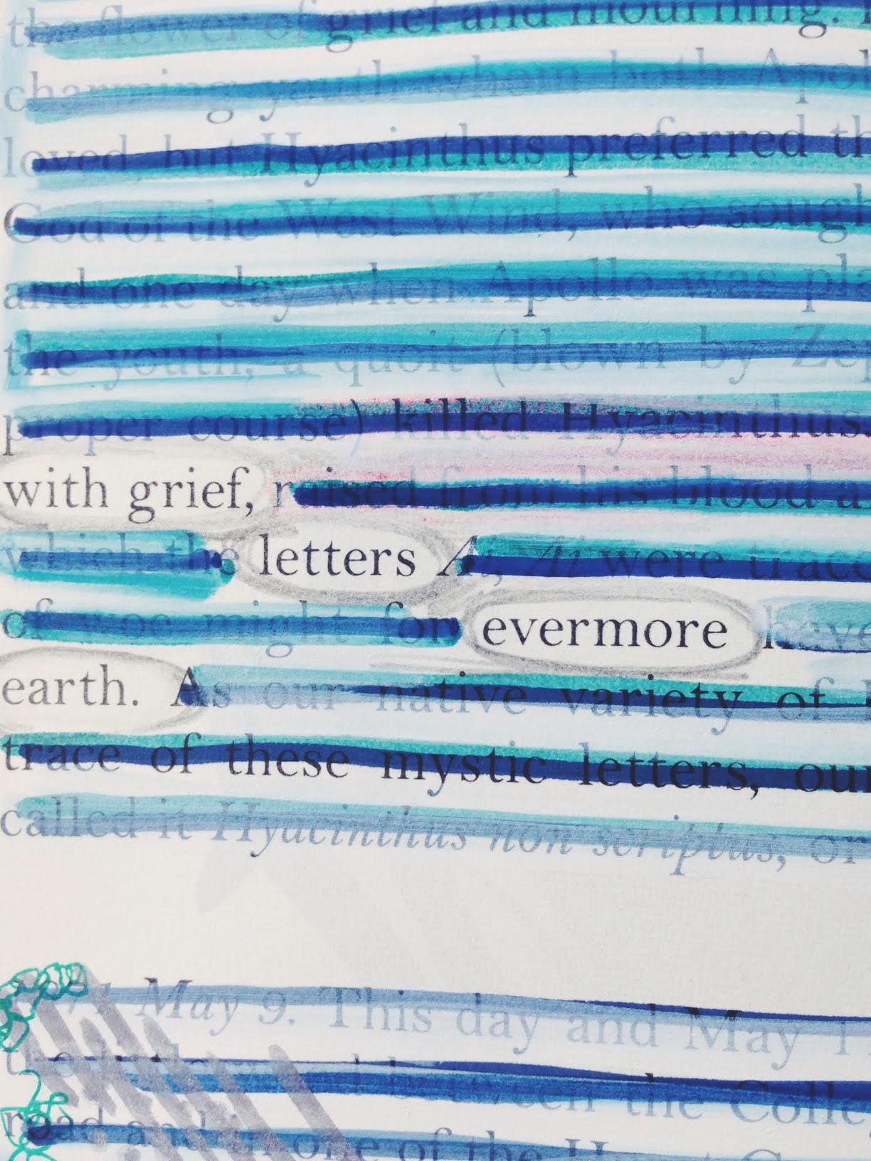 earth grief 2