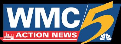 WMC_Action_News_5_logo.png