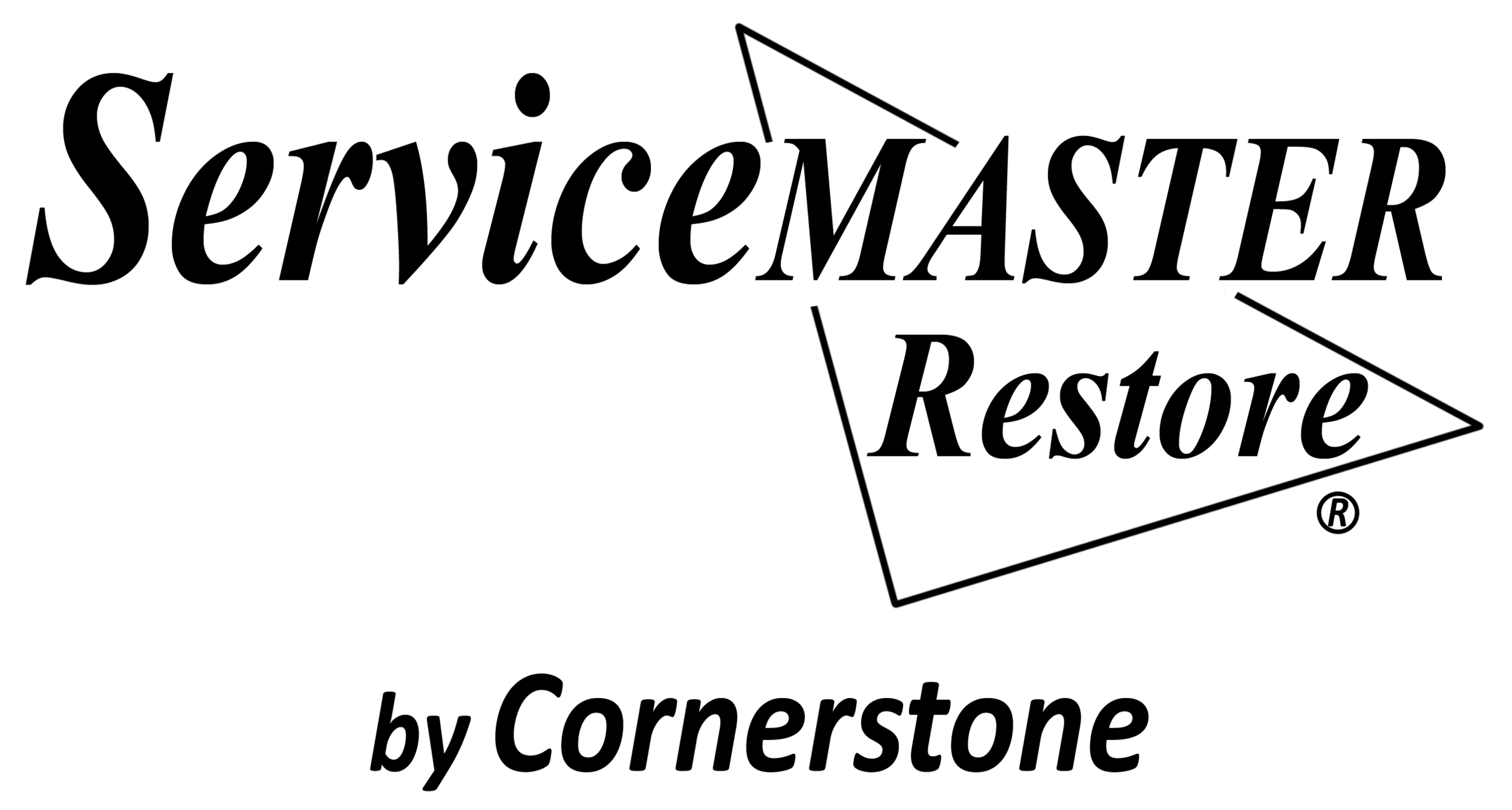 SM (Black - Transparent) (Final) (1).png