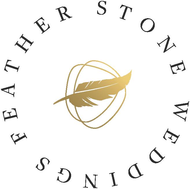 featherstoneweddings.com