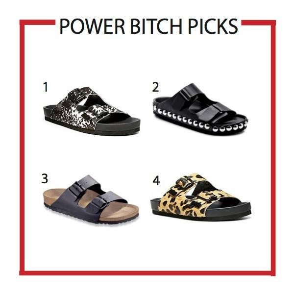 power bitch pick : birkies.JPG