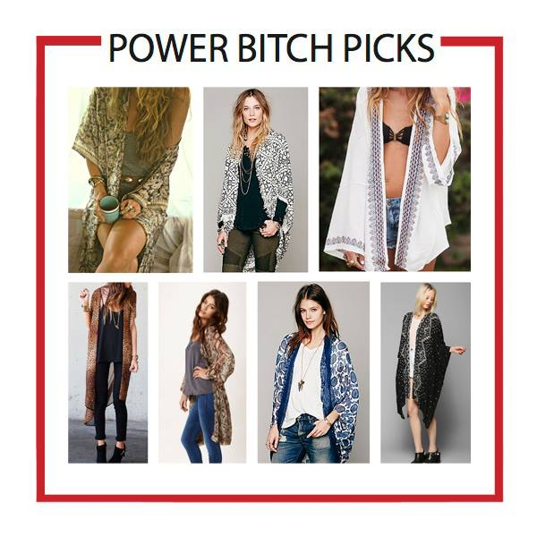 power bitch pick - kimonos.jpg