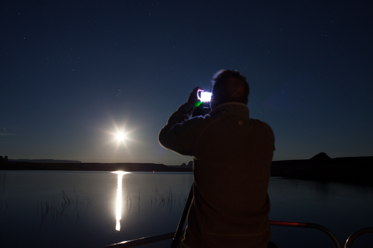 Mark Klett moon-1.jpg