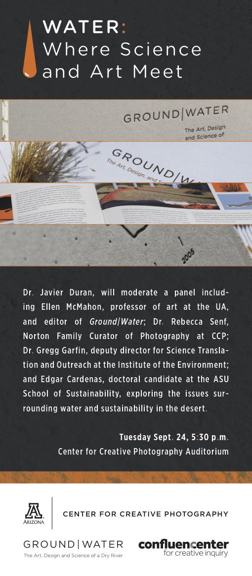 flyer_ground_water_texture.jpg