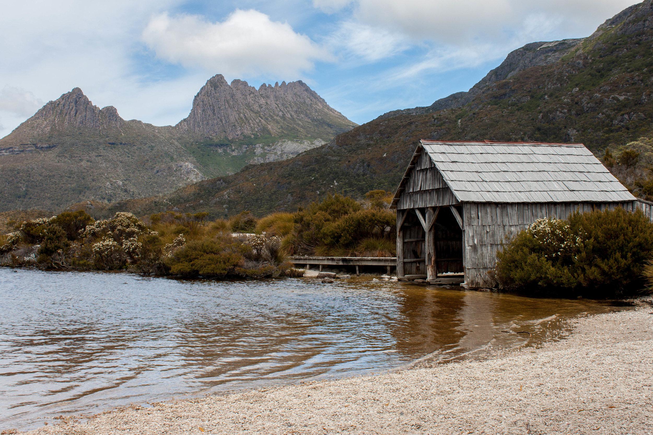 042 Tasmania - Cradle Mountain - Dec 2012.jpg