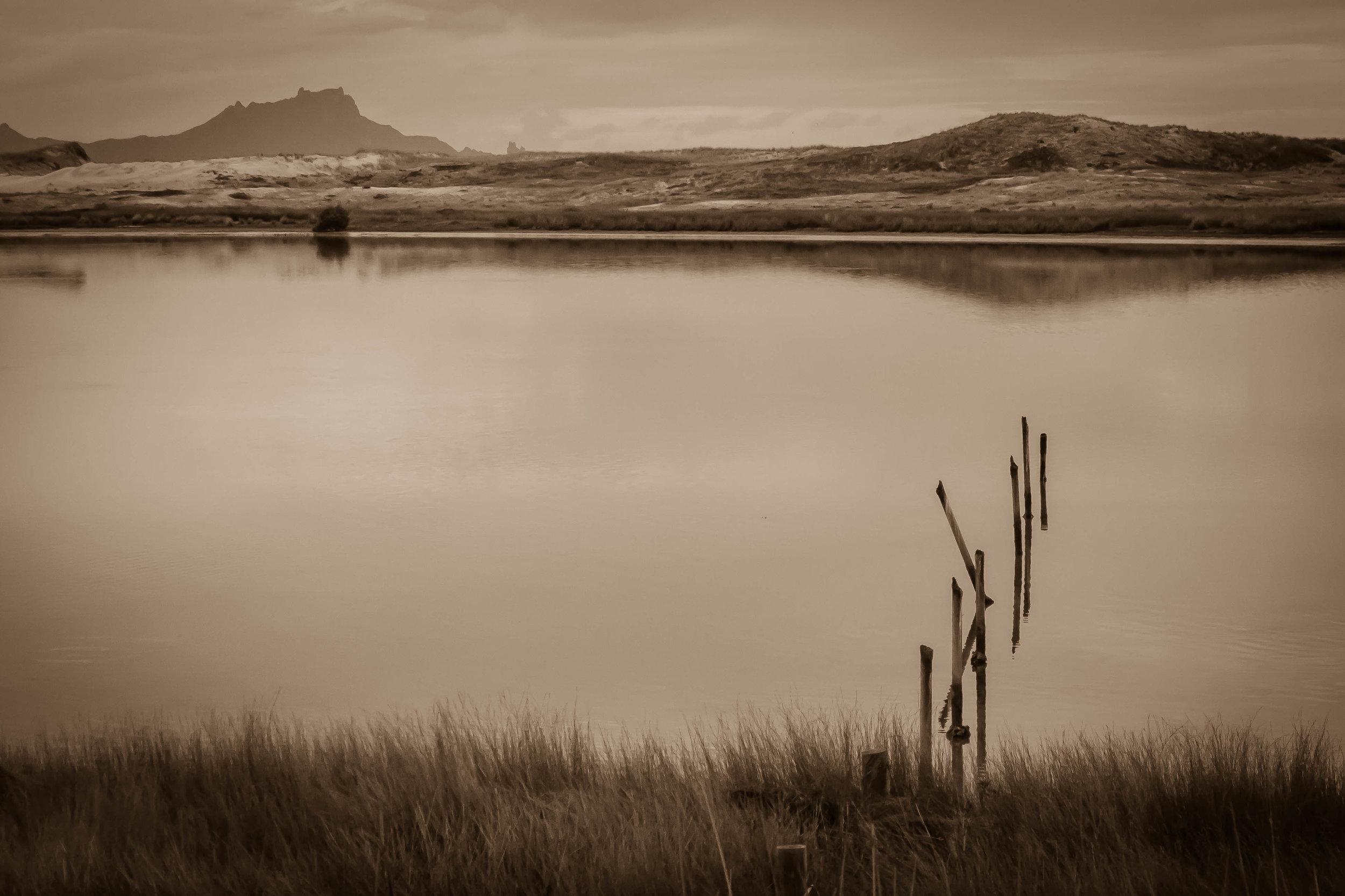 Waipu Inlet - Sepia Tone preset.jpg
