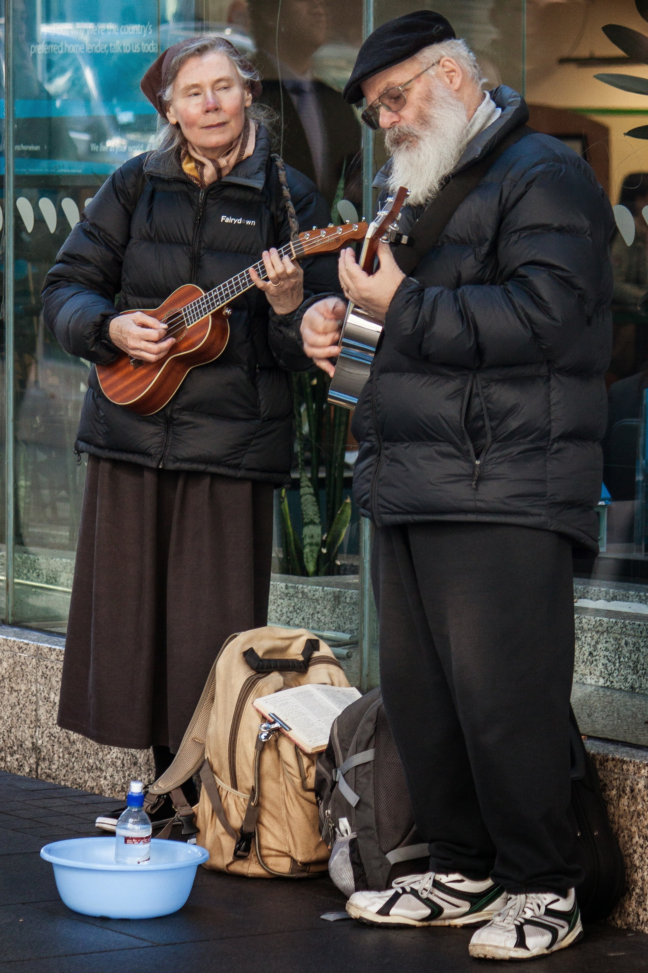 Auckland buskers and street performers-1.jpg