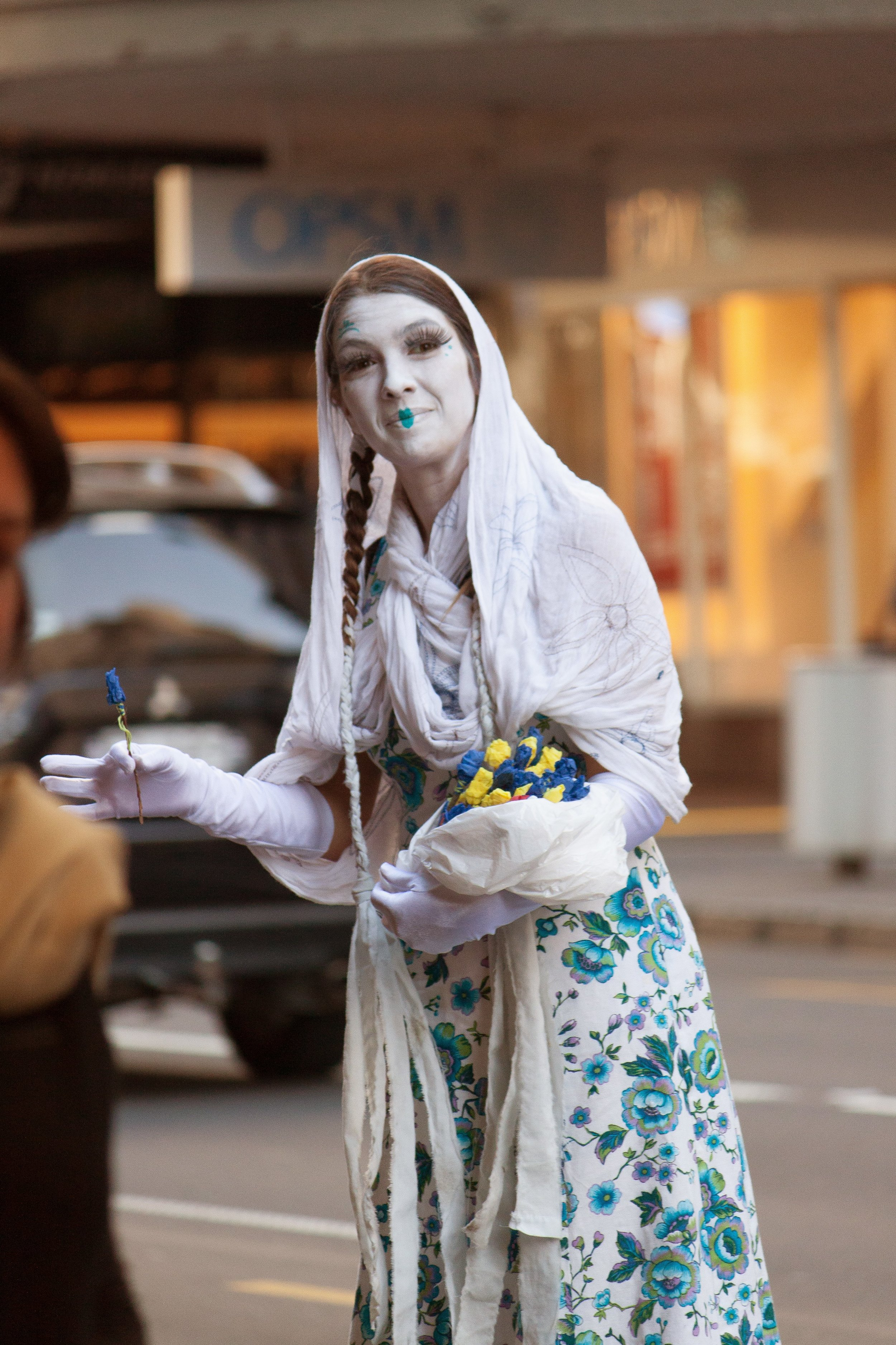 Auckland buskers and street performers-3.jpg