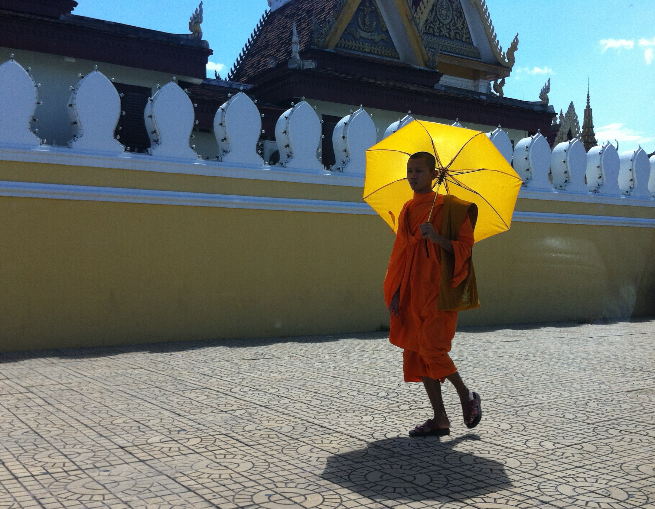 Cambodia - Phnom Penh city and people - Junen 2012 013.JPG