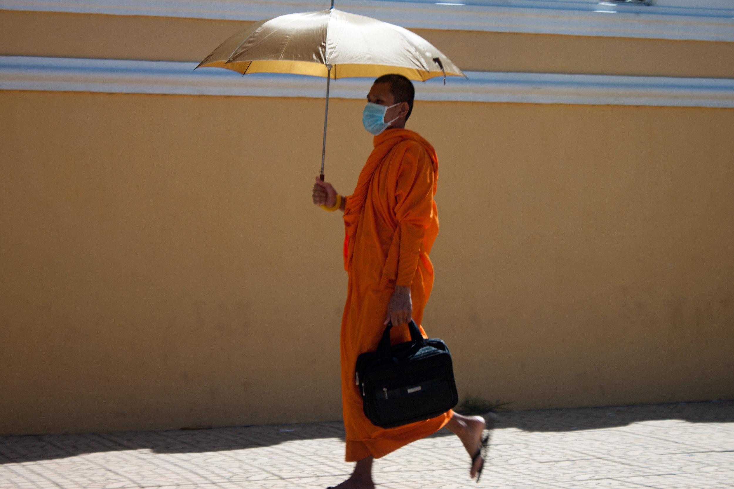 Cambodia - Phnom Penh city and people - Junen 2012 039.jpg
