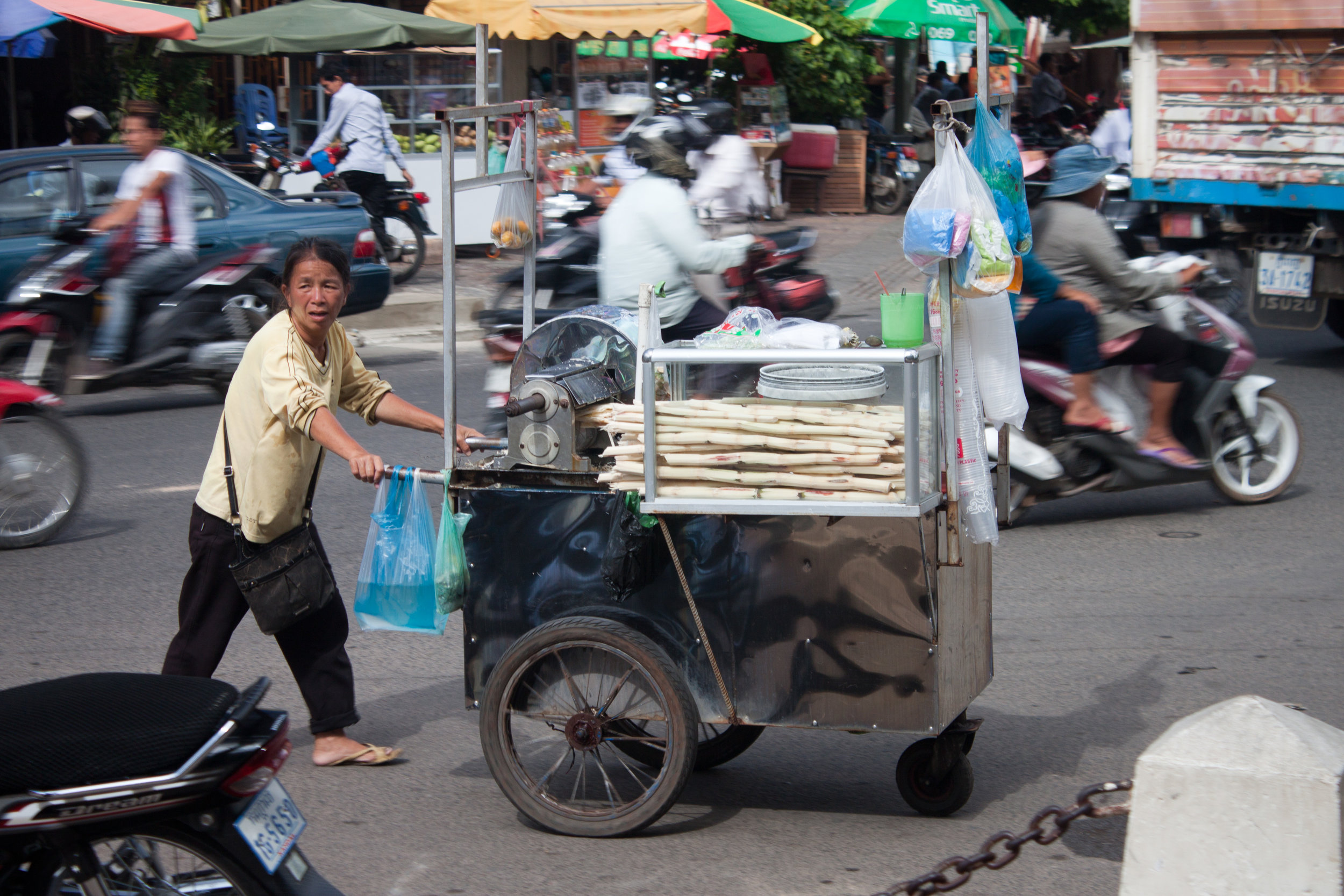 Cambodia - Phnom Penh city and people - Junen 2012 034.jpg
